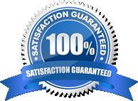 guarantee-seal-2