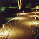 landscape-lighting thumbnail