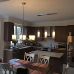 home-lighting-installation thumbnail